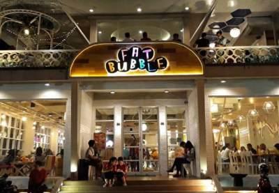 Harus Mampir! Tak Hanya Memanjakan Lidah, 5 Makanan Restoran di Bogor Ini Juga Ramah Anak