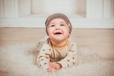 Nama Anak Laki-Laki Modern Islam 2018