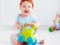 Intip Review Mainan Anak 1 Tahun 2018 Berikut Sebelum Membeli, Moms!