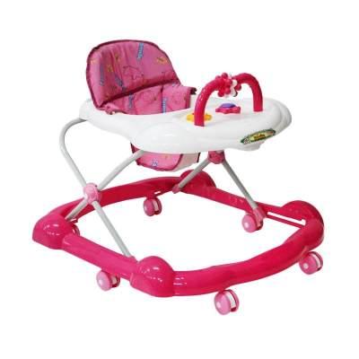 Harga Baby Walker Murah