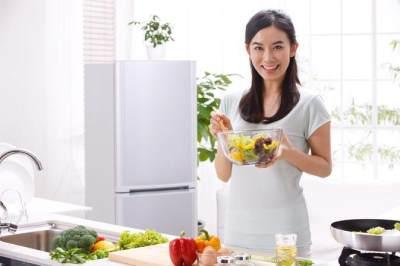 Moms, Makanan Ini Paling Disarankan untuk Kamu yang Melakukan Diet Keto