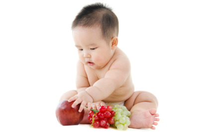 Kenapa Bayi Makin Susah BAB Setelah MPASI?