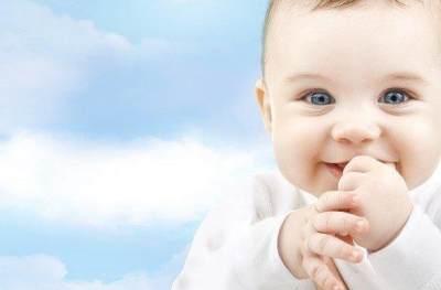 Nama Anak Laki-Laki Modern Islam