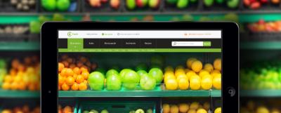 Pelajari Kelebihan dan Kekurangan Belanja Online
