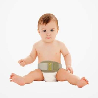 Kriteria Gurita Bayi yang Bagus dan Cara Pemakaiannya