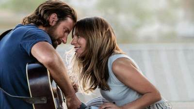 1. Film Romantis 2018