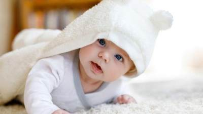 4. Diare Pada Bayi 1 Bulan