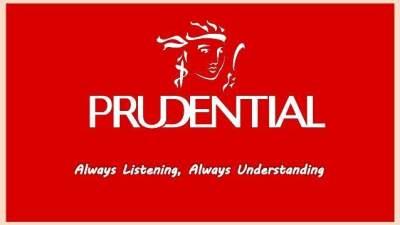 Program Asuransi Pendidikan Prudential