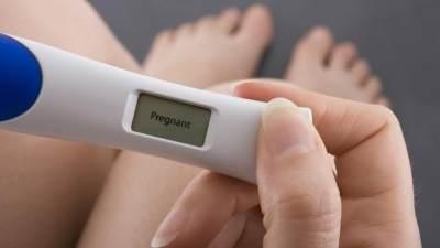 Alat Kesehatan dan Fungsinya untuk Menunjang Kehamilan