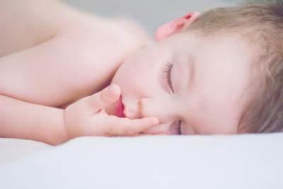 Cara Memijat Bayi Usia 3 Bulan