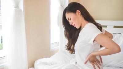 Kesehatan Reproduksi: Haid Terlambat Berbulan-bulan, Bahayakah?