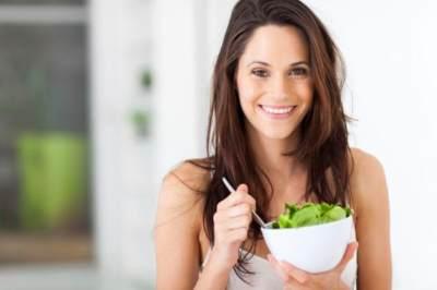 Cara Menjaga Kesehatan Tubuh Wanita