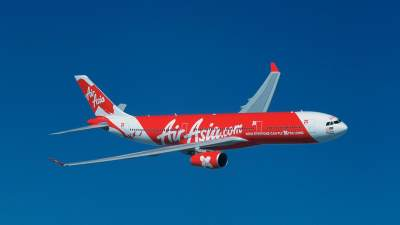 Ssst! Menjelang Holiday Season, Moms Wajib Tahu Trik Berburu Tiket Air Asia Promo Ini!