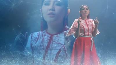 Pro Kontra Via Vallen Sebagai Penyanyi Asian Games