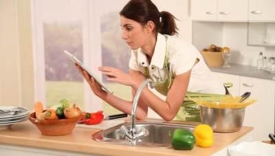 Menu Sayur Sehat untuk Keluarga! Ini 5 Resep Variasi Capcay Sederhana