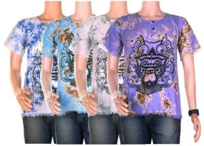 Aneka Baju Bali Murah Meriah