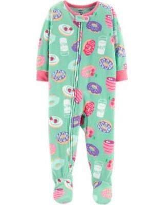 Piyama/baju tidur