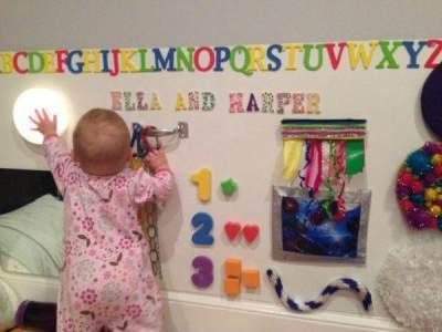 Moms, Ini Video Mainan Anak DIY di Rumah, Contek Yuk!