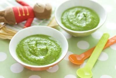 5. Aneka Resep Masakan Sayur