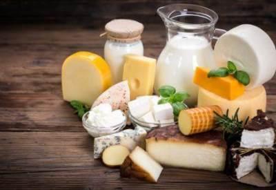 Susu Kambing untuk Bayi: Boleh Tidak Ya? Adakah Manfaat Susu Kambing Bagi Bayi?
