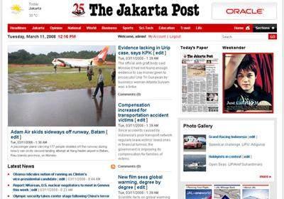 Sedang di Luar Negeri? Penting Lho untuk Tetap Update Berita Indonesia, Ini Manfaatnya