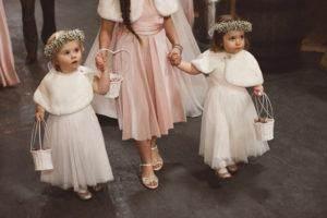 5 Rekomendasi Jenis Baju Pesta Anak Menggemaskan, Si Kecil Pasti Akan Cantik & Imut!