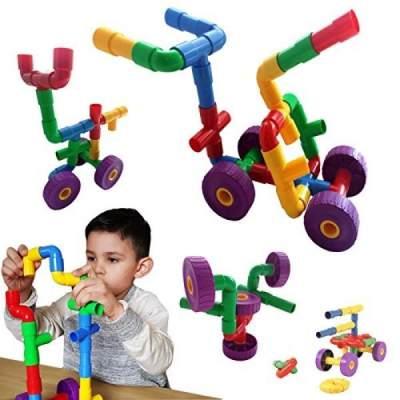 Mainan Anak Laki-Laki Umur 3 Tahun