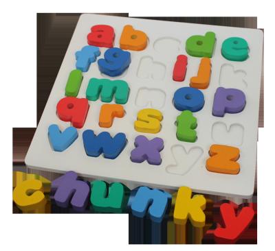 Mainan Anak Laki-Laki Umur 4 Tahun