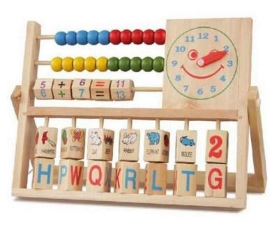 Mainan Anak Laki-Laki Umur 5 Tahun