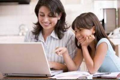 Mengidentifikasi Keterampilan untuk Kerja Online Sampingan