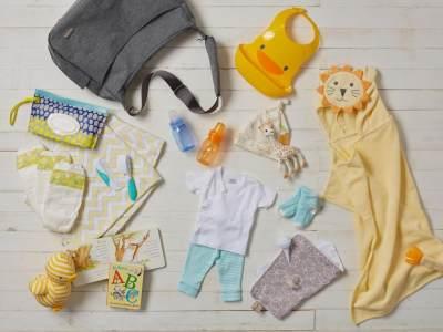 3. Harga Baju Bayi Baru Lahir Per Lusin