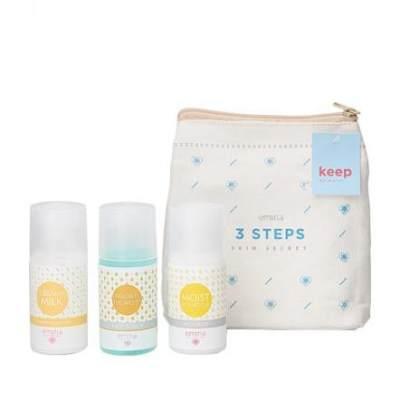 2. Produk Emina Skin Care
