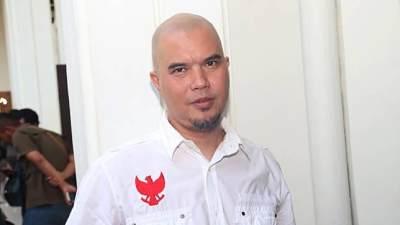 Apa Kabar Ya Ahmad Dhani Kini, Setelah Maia Estianty Menikah?