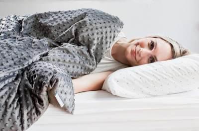 Buat Tidur Makin Nyaman dengan Selimut Bonita Terbaik, Ini Dia Harganya!