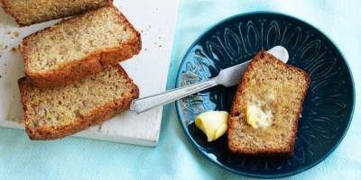 5 Aneka Kue Bolu Berbahan Pisang yang Wajib Coba, Mana Nih yang Jadi Favorit Si Kecil?