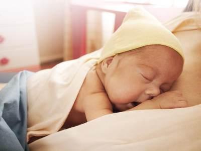Duh, Bayimu Terkena Asfiksia? Jangan Panik, Ini Penanganan Asfiksia Pada Bayi yang Harus Kamu Ketahui