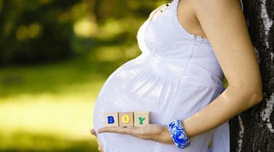 Hari Gini Masih Percaya? Ketahui Mana yang Mitos & Fakta Ciri-ciri Hamil Anak Laki-laki!