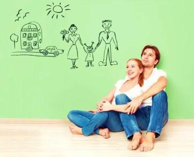 5. Bagaimana Agar Cepat Hamil Setelah Menikah?