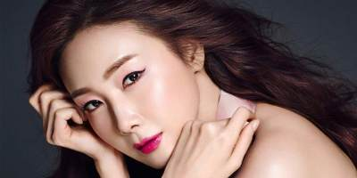 3. Artis Korea Paling Cantik dan Seksi