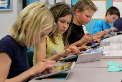 5. Buku Digital Sekolah