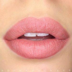 Shimmer Pink