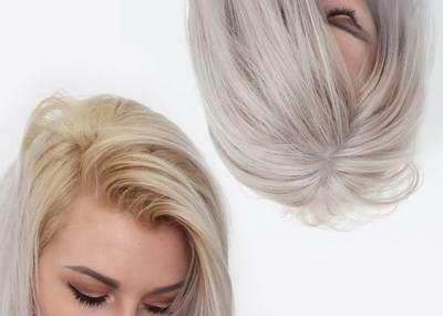 Tips Bleaching Rambut Sendiri dengan Hasil Ala Salon Profesional