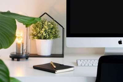 Tips Cara Mendapatkan Uang Dari Blog Agar Punya Penghasilan Tanpa Bekerja di Kantor