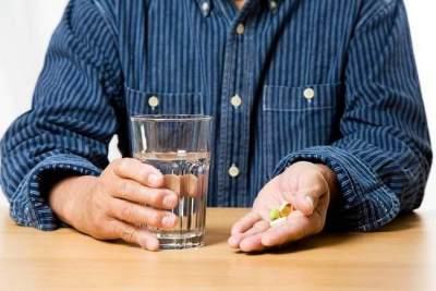 Ssst! Ini Lho Pentingnya Asupan Vitamin B untuk Kesuburan Pria