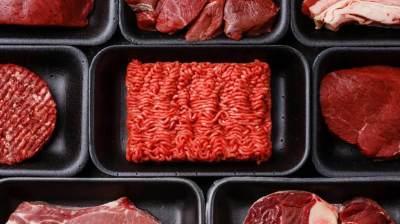 Agar Enak dan Empuk, Begini Cara Benar Mengolah Macam-Macam Daging