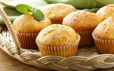 Moms dan Si Kecil Penggemar Cup Cake? Coba Aneka Resep Cup Cake Kukus Ini Yuk!