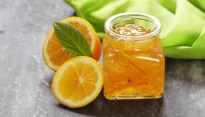 Manfaat Jeruk Lemon untuk Diet dan Cara Membuatnya