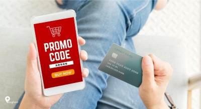 Bijaksana dalam Menggunakan Kartu Kredit