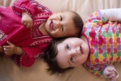 Kenali Ciri-Ciri Hamil Anak Perempuan Berikut Ini