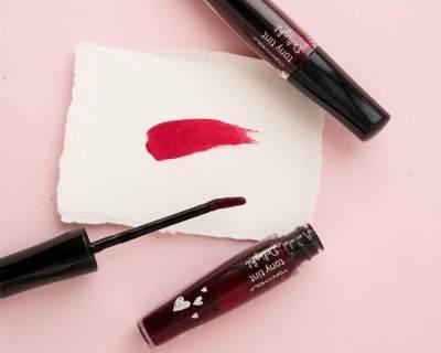 Lip Tint Murah